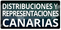 Distribuciones Canarias